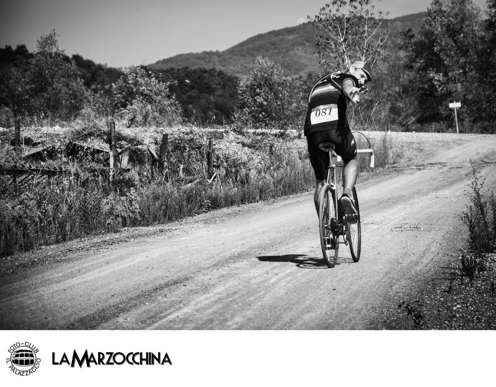 ciclostorica-toscana-la-marzocchina-21