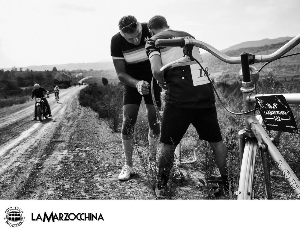 ciclostorica-toscana-la-marzocchina-22