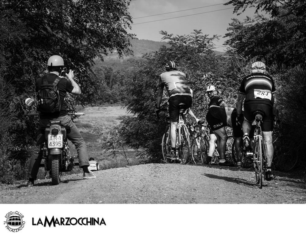 ciclostorica-toscana-la-marzocchina-23