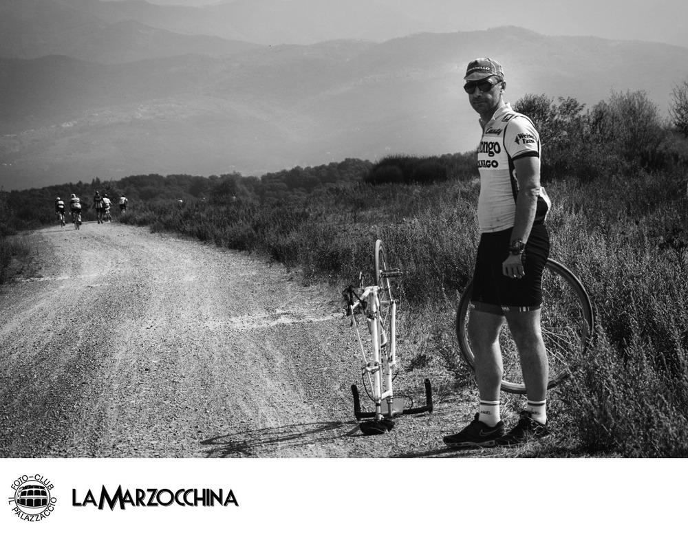 ciclostorica-toscana-la-marzocchina-24