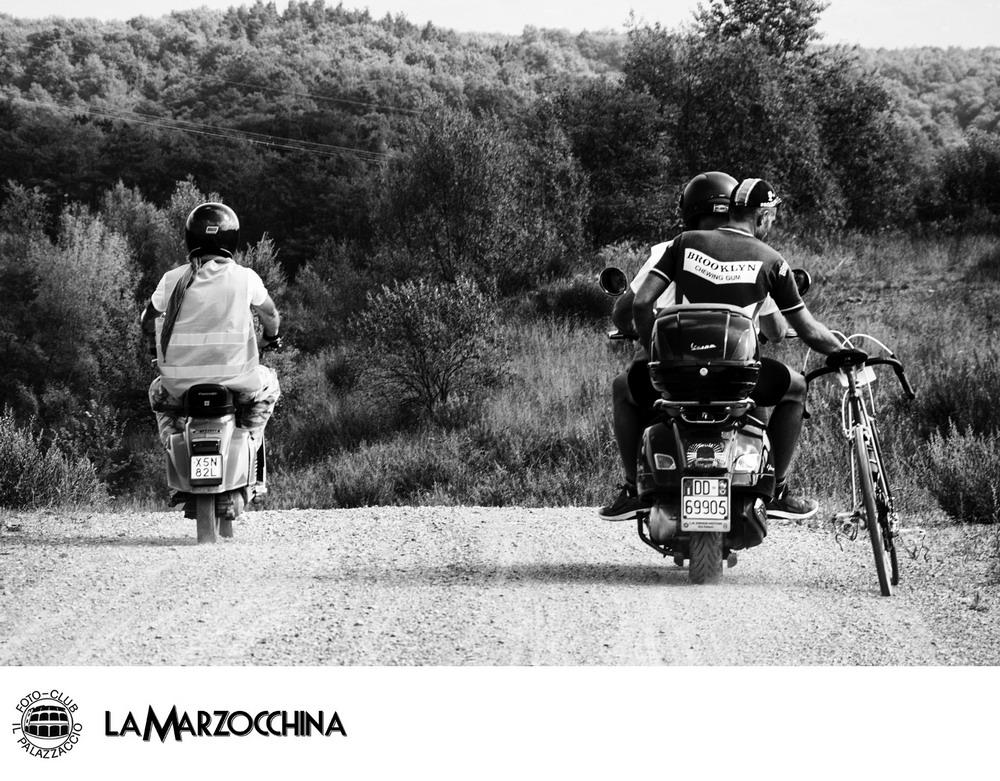 ciclostorica-toscana-la-marzocchina-25