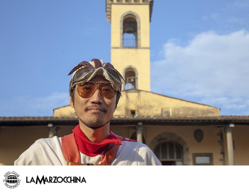 ciclostorica-toscana-la-marzocchina-26