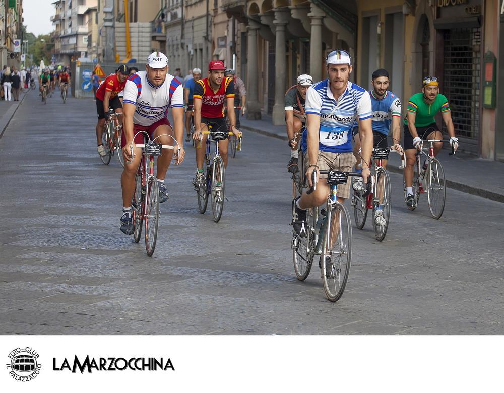 ciclostorica-toscana-la-marzocchina-29