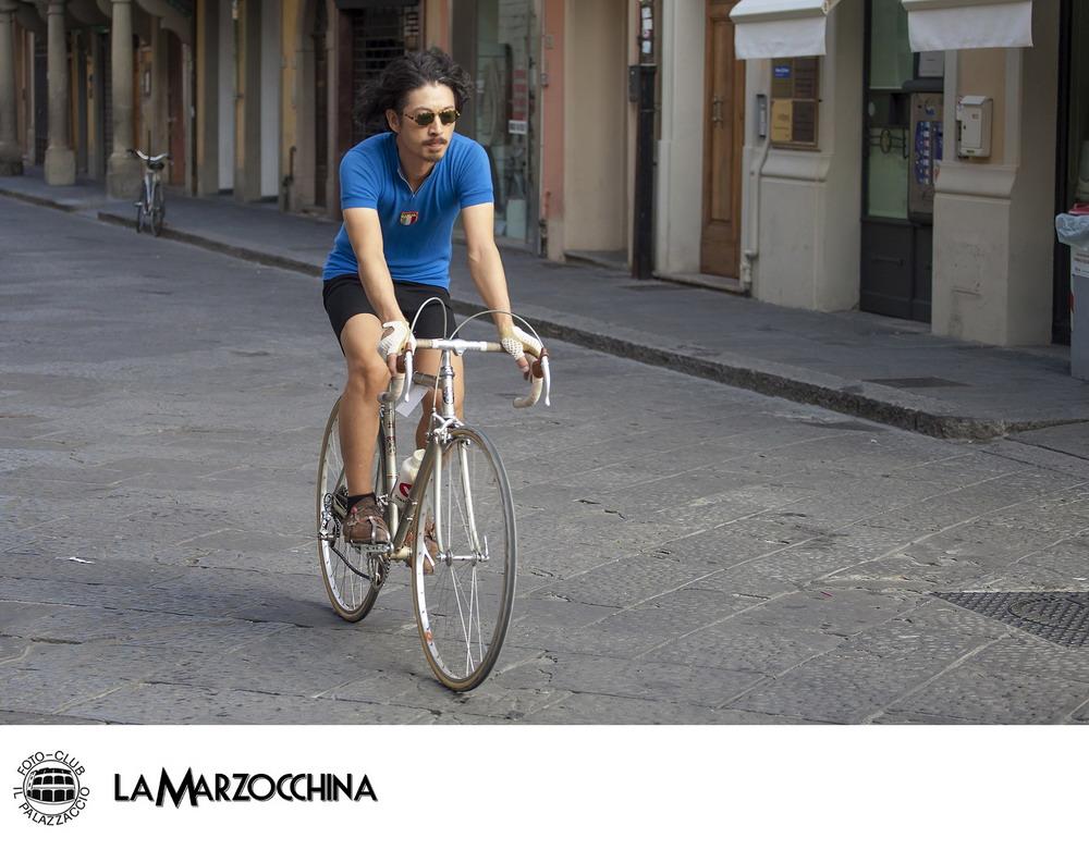ciclostorica-toscana-la-marzocchina-30