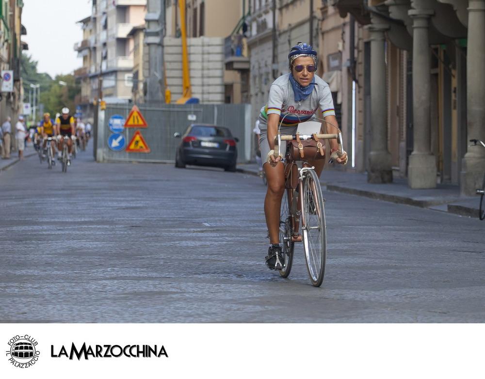ciclostorica-toscana-la-marzocchina-31