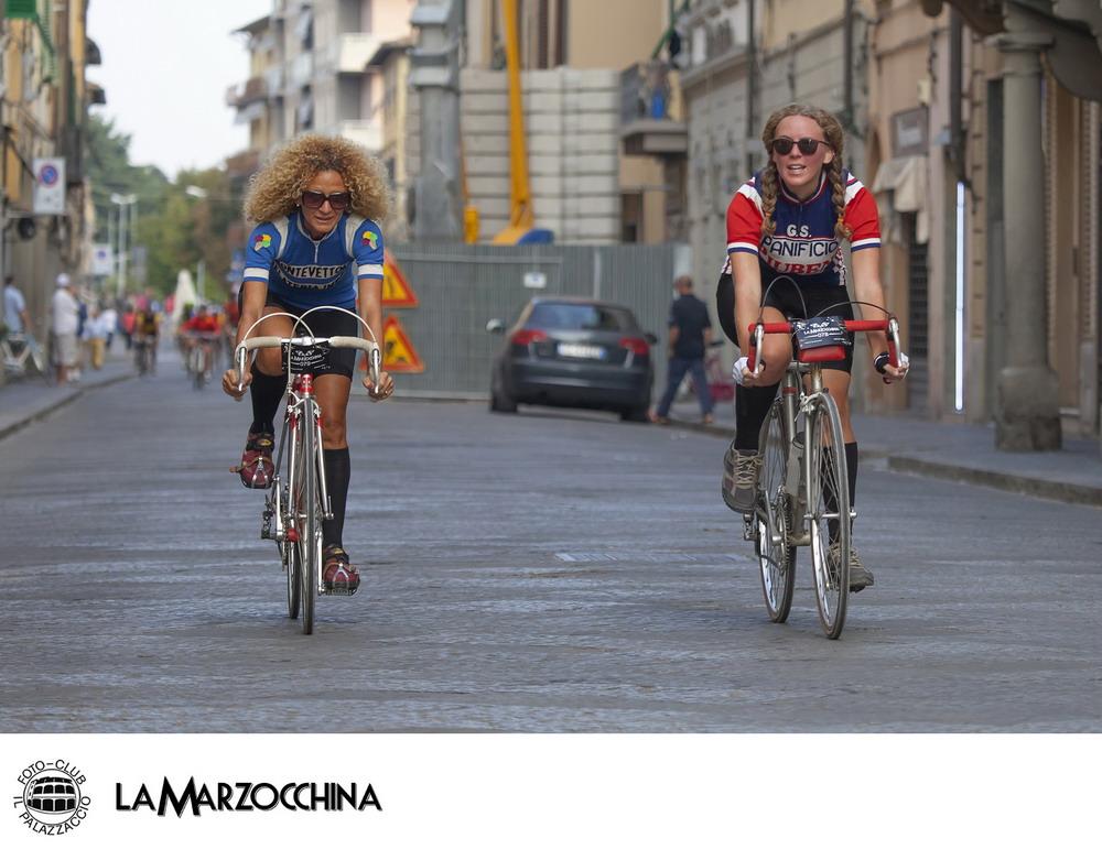 ciclostorica-toscana-la-marzocchina-32