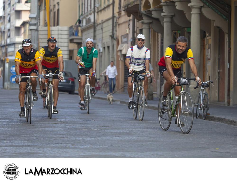 ciclostorica-toscana-la-marzocchina-34