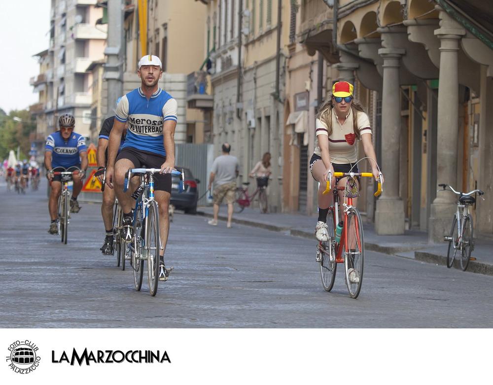 ciclostorica-toscana-la-marzocchina-35
