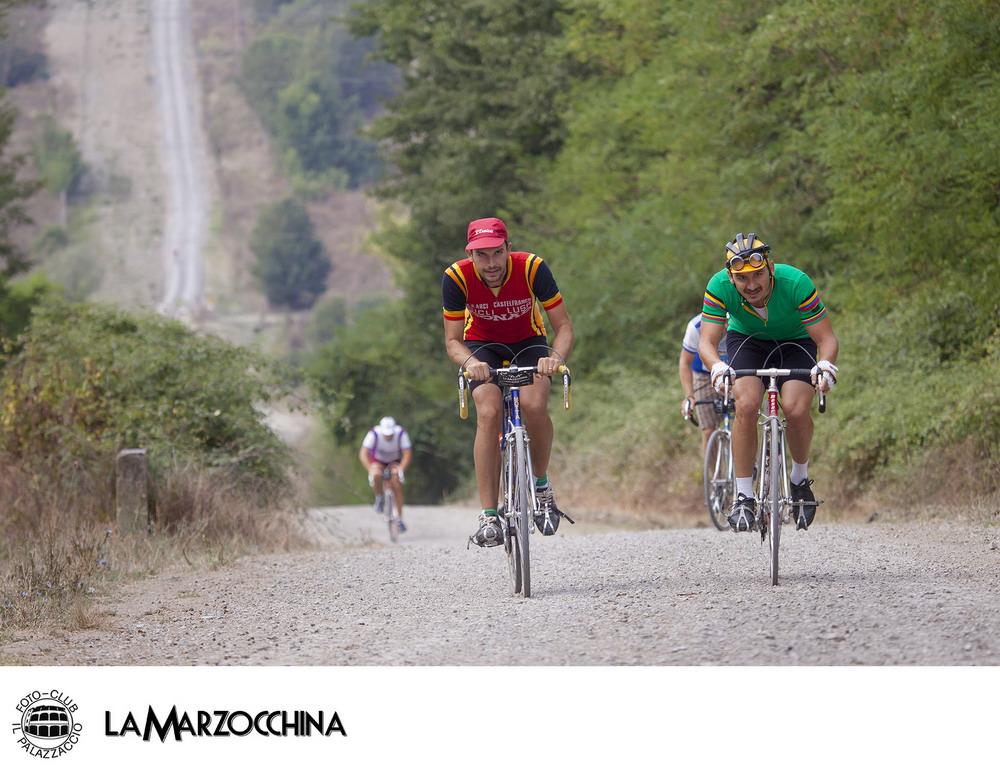 ciclostorica-toscana-la-marzocchina-36