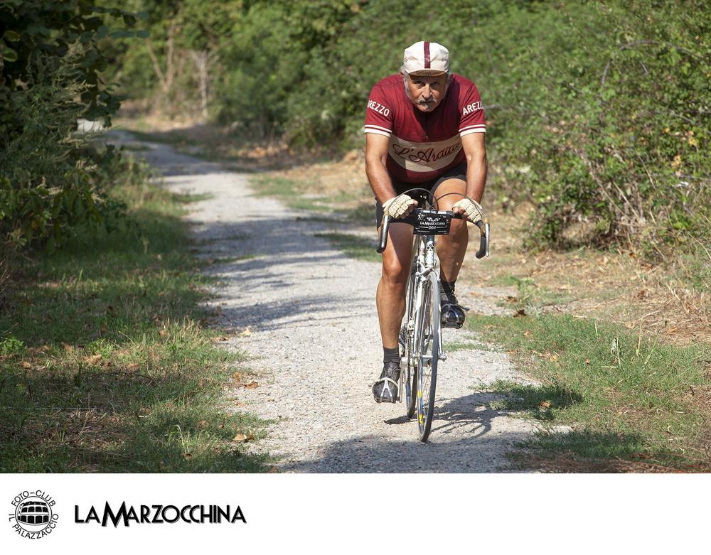 ciclostorica-toscana-la-marzocchina-37