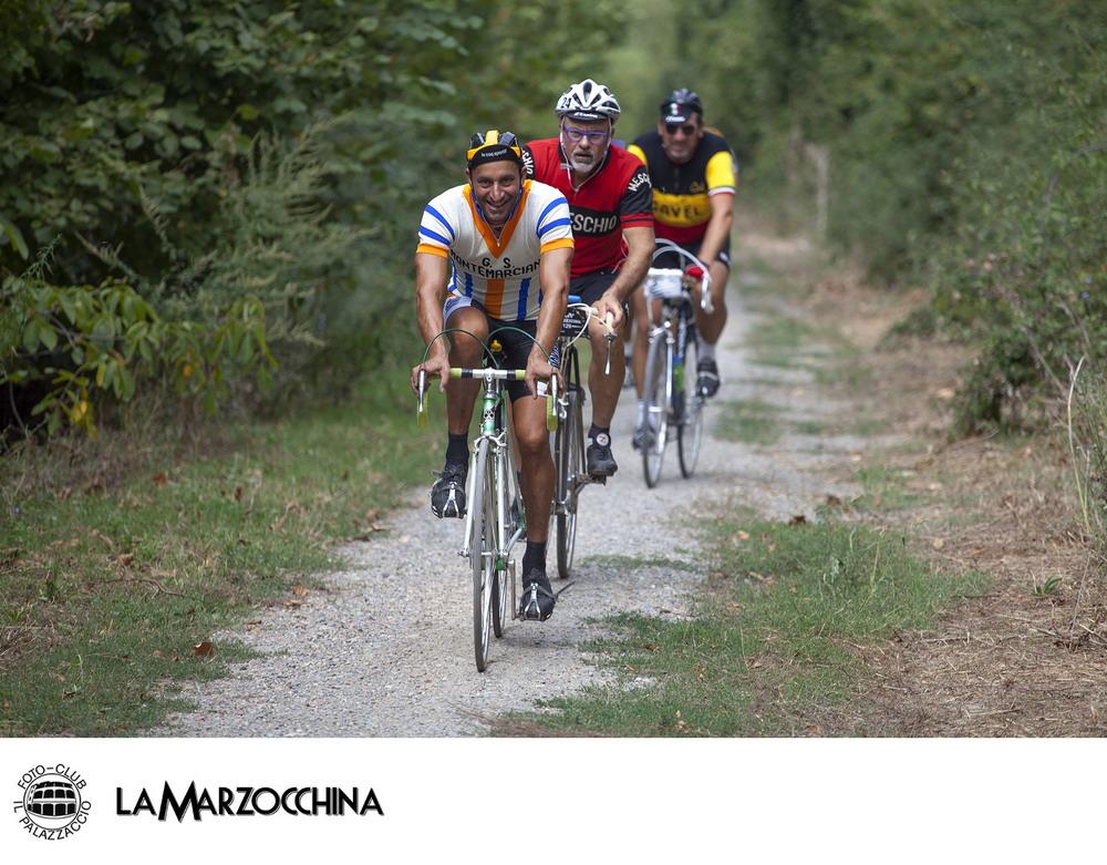 ciclostorica-toscana-la-marzocchina-38