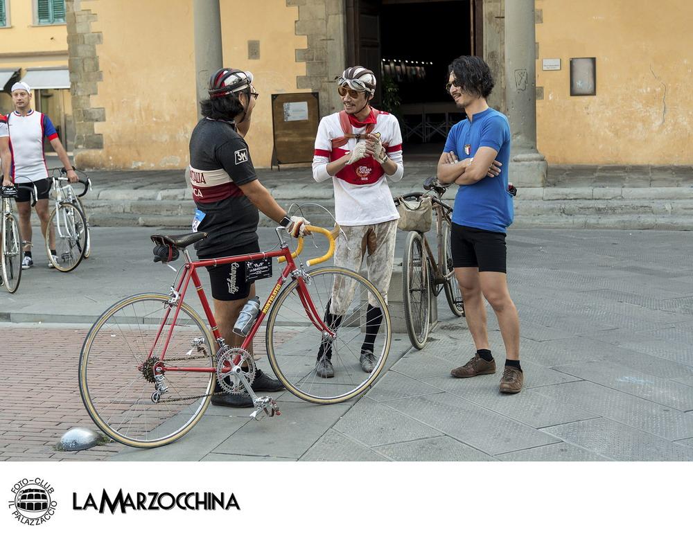 ciclostorica-toscana-la-marzocchina-4