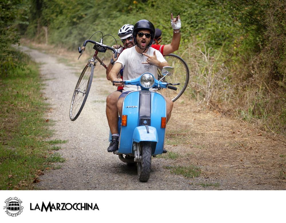 ciclostorica-toscana-la-marzocchina-40