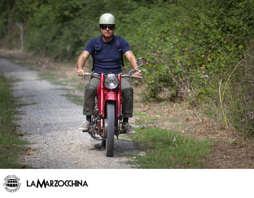ciclostorica-toscana-la-marzocchina-41