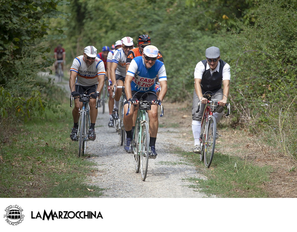 ciclostorica-toscana-la-marzocchina-42