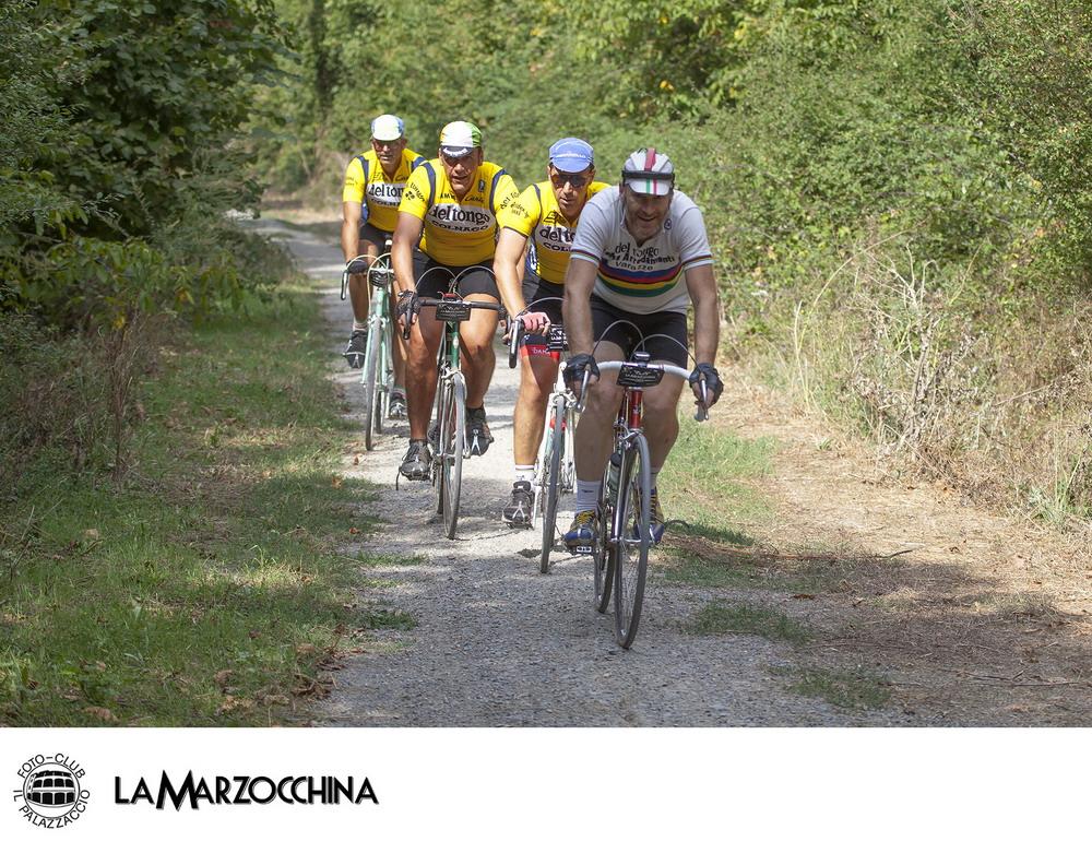 ciclostorica-toscana-la-marzocchina-43
