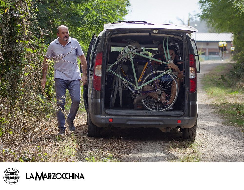 ciclostorica-toscana-la-marzocchina-44