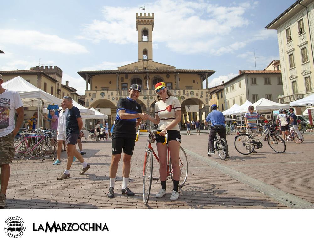 ciclostorica-toscana-la-marzocchina-45