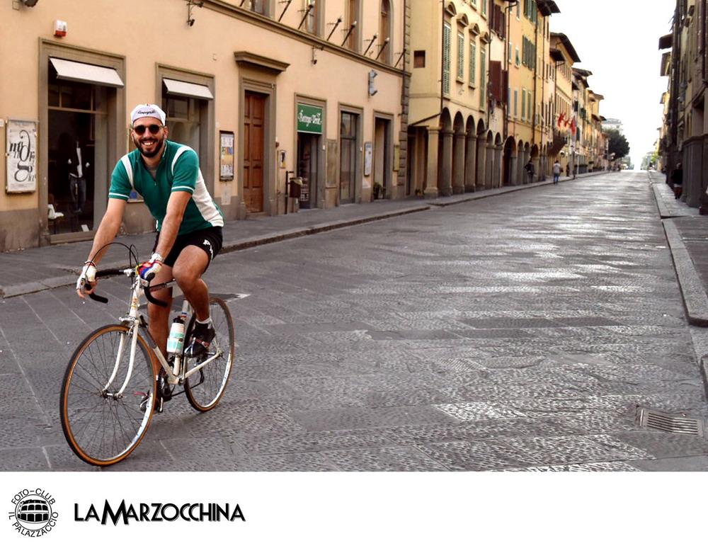 ciclostorica-toscana-la-marzocchina-46
