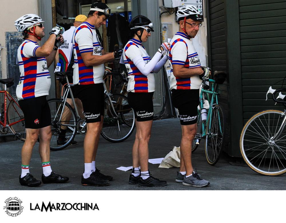 ciclostorica-toscana-la-marzocchina-47