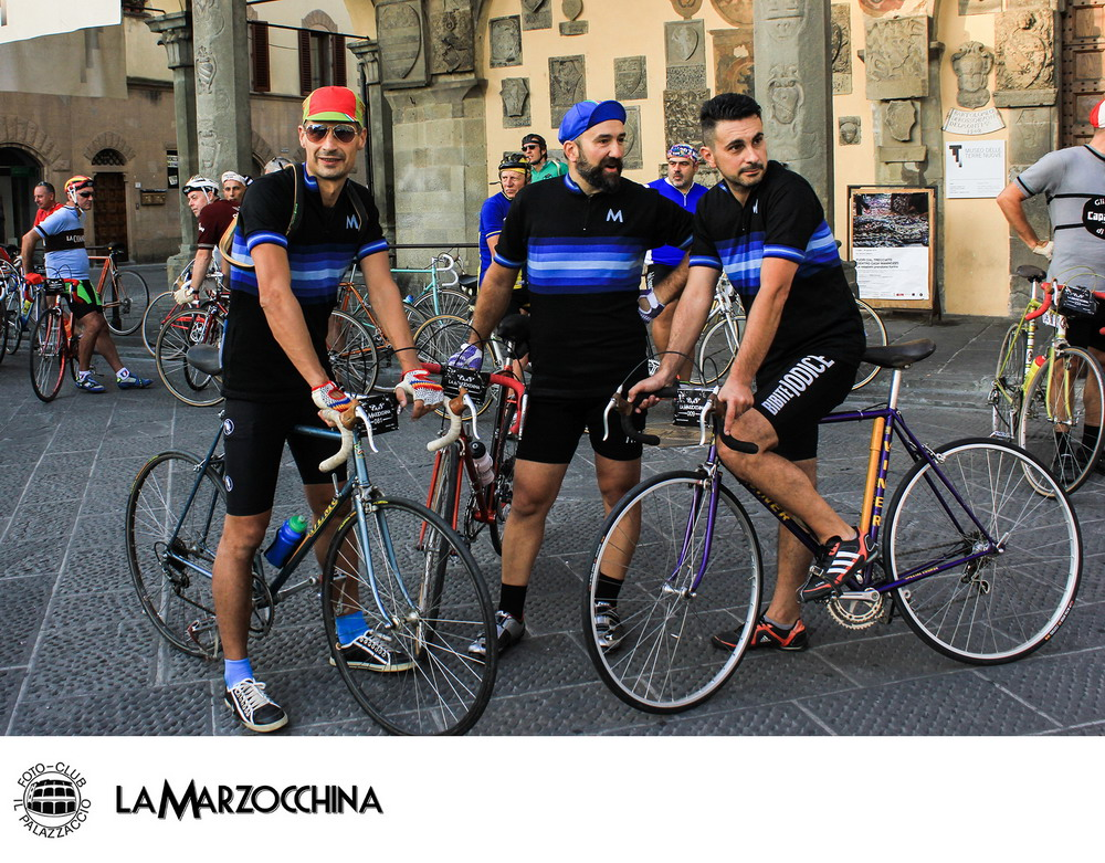 ciclostorica-toscana-la-marzocchina-48