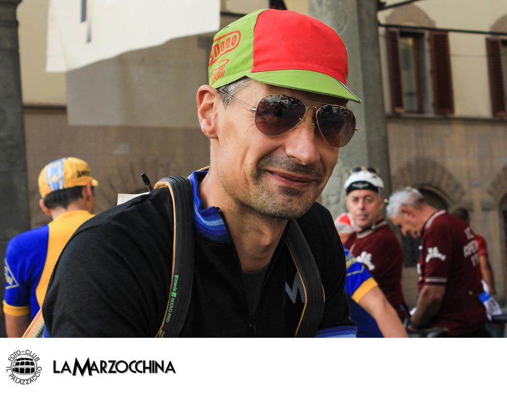 ciclostorica-toscana-la-marzocchina-49