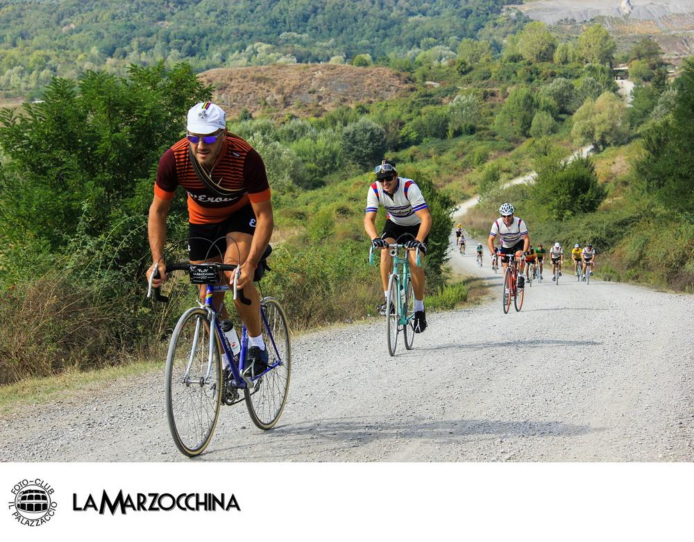 ciclostorica-toscana-la-marzocchina-50