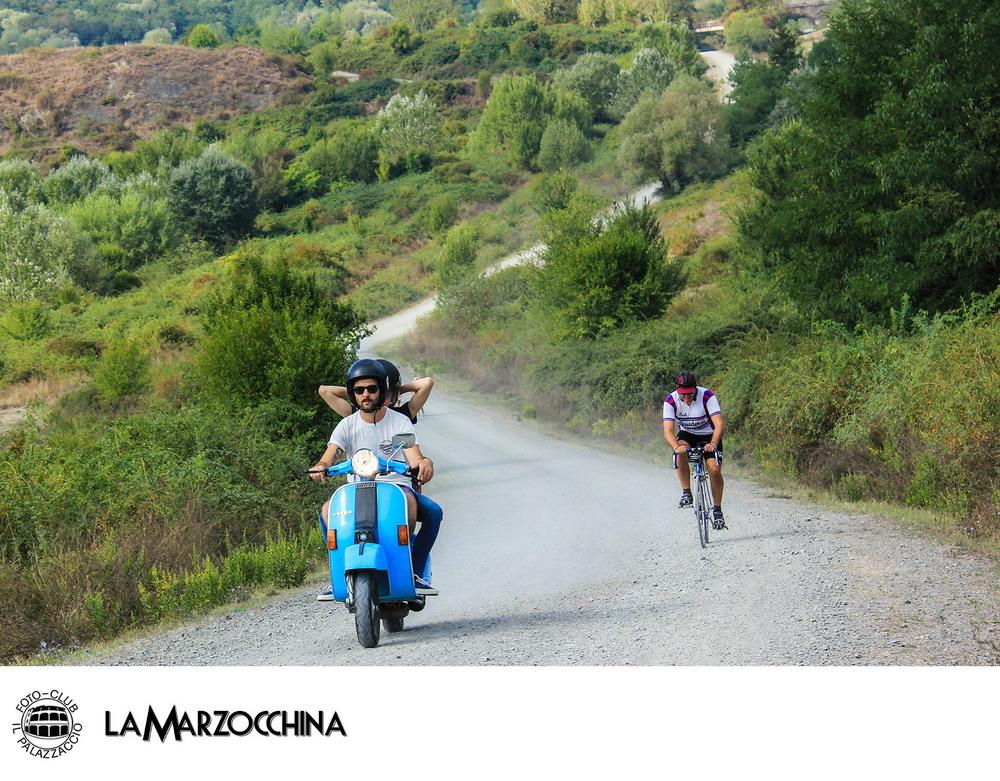 ciclostorica-toscana-la-marzocchina-51