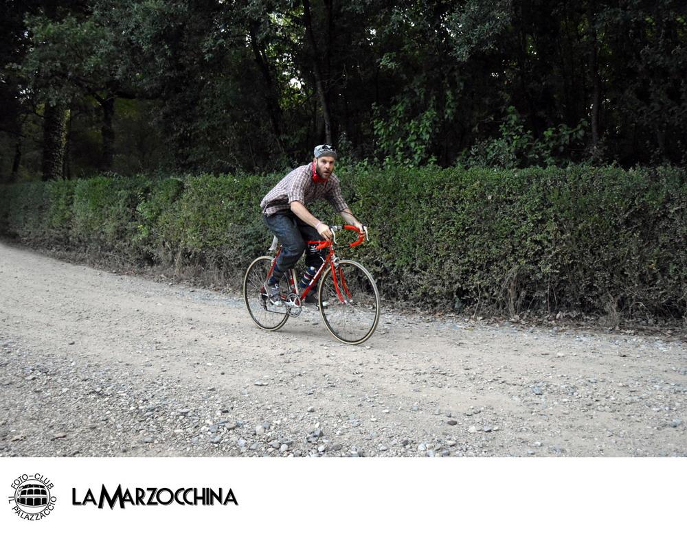 ciclostorica-toscana-la-marzocchina-52