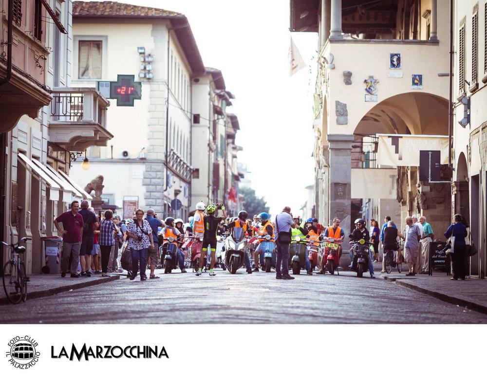 ciclostorica-toscana-la-marzocchina-53