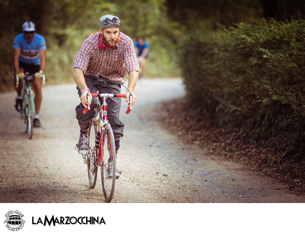 ciclostorica-toscana-la-marzocchina-54