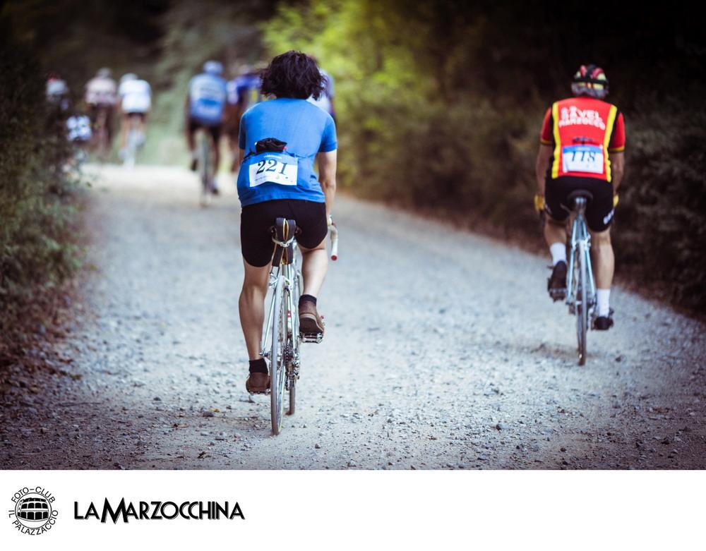 ciclostorica-toscana-la-marzocchina-55