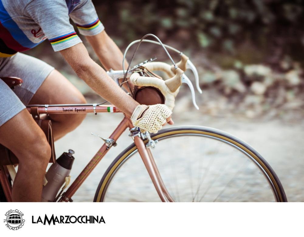 ciclostorica-toscana-la-marzocchina-56