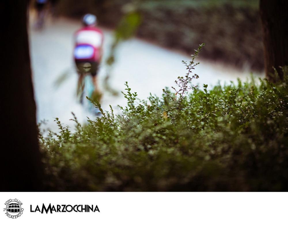 ciclostorica-toscana-la-marzocchina-57