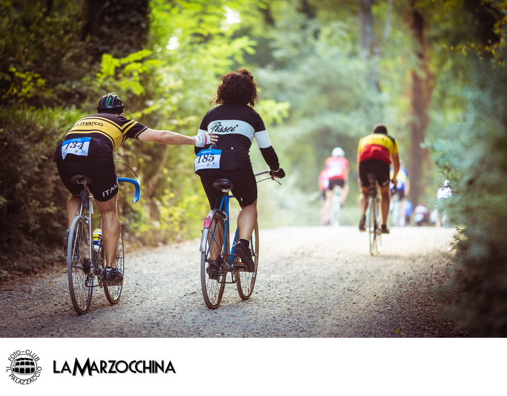 ciclostorica-toscana-la-marzocchina-58