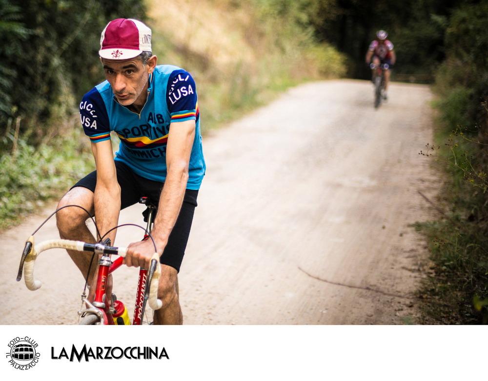 ciclostorica-toscana-la-marzocchina-59
