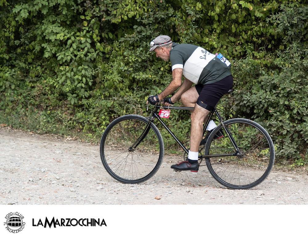 ciclostorica-toscana-la-marzocchina-6