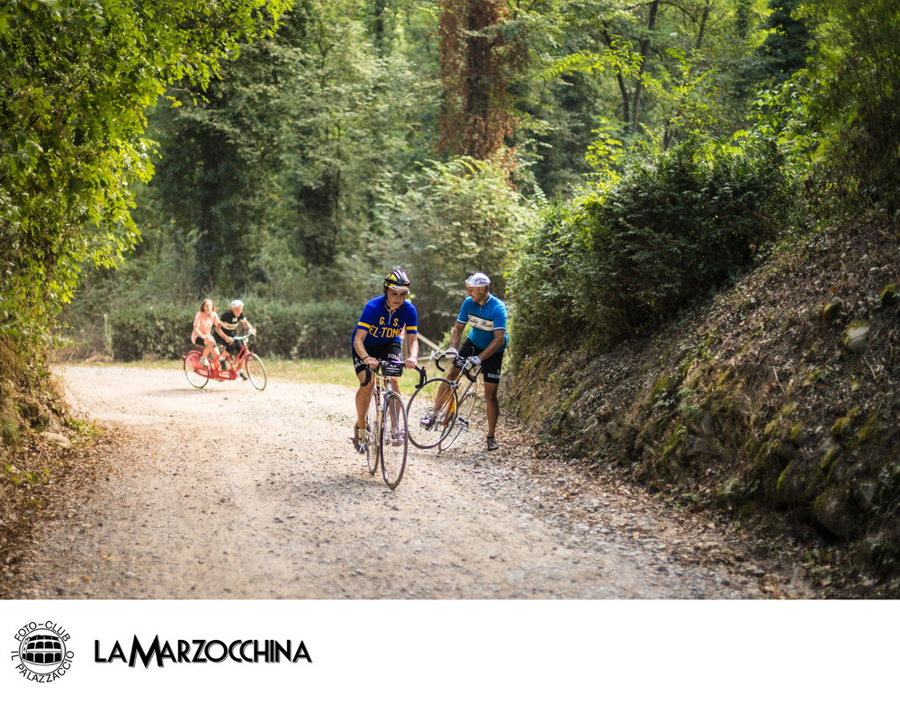 ciclostorica-toscana-la-marzocchina-60