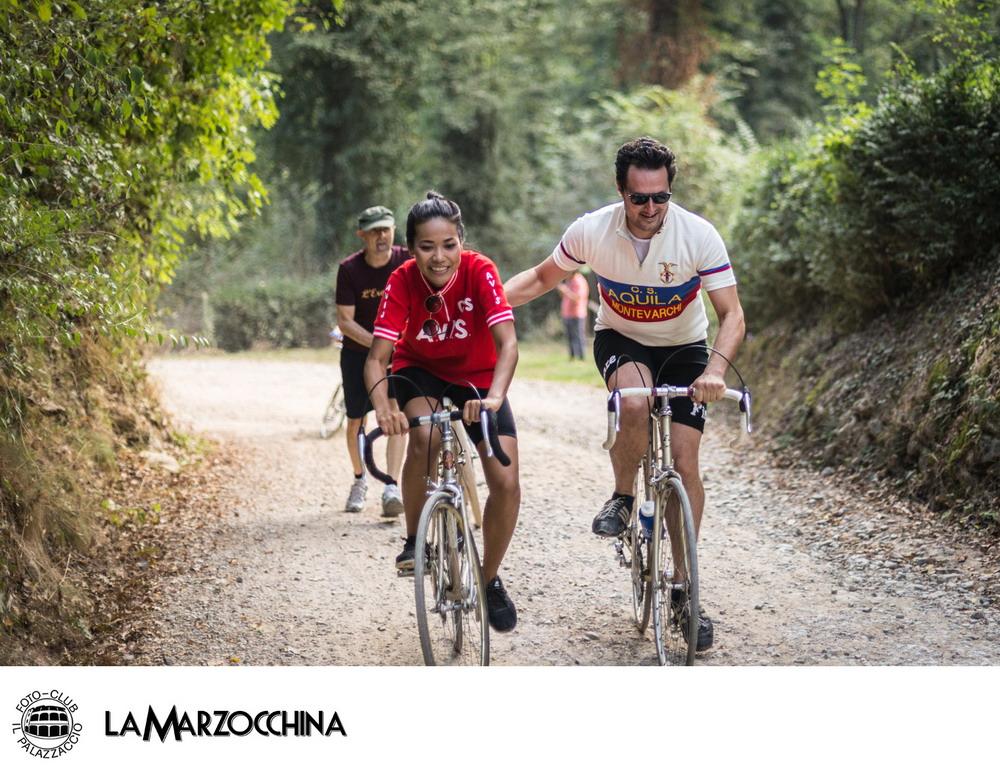 ciclostorica-toscana-la-marzocchina-61