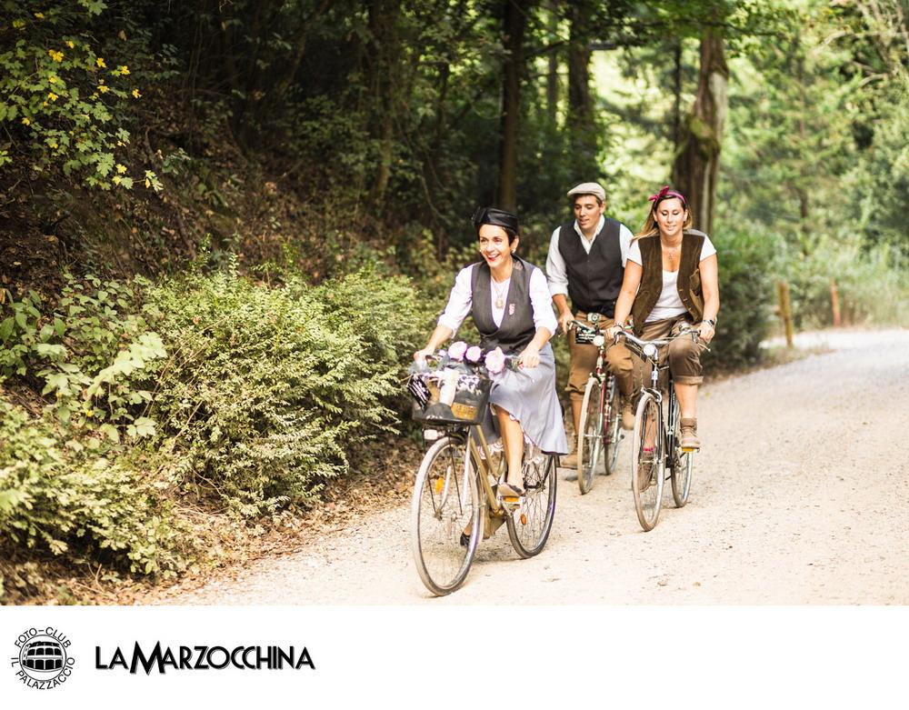 ciclostorica-toscana-la-marzocchina-64