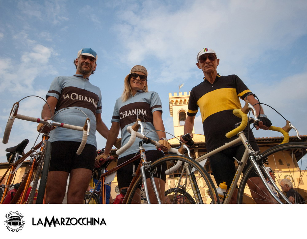 ciclostorica-toscana-la-marzocchina-65