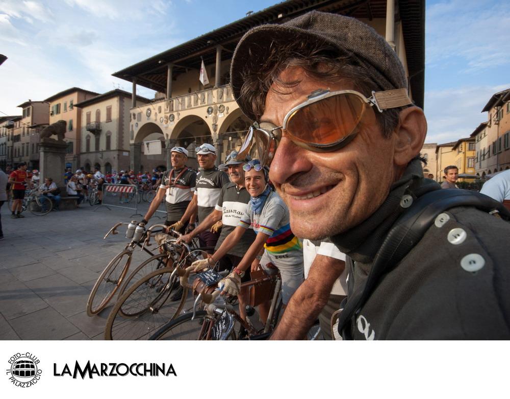 ciclostorica-toscana-la-marzocchina-66