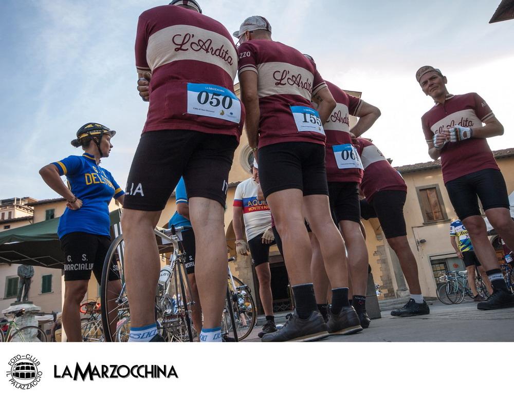 ciclostorica-toscana-la-marzocchina-67