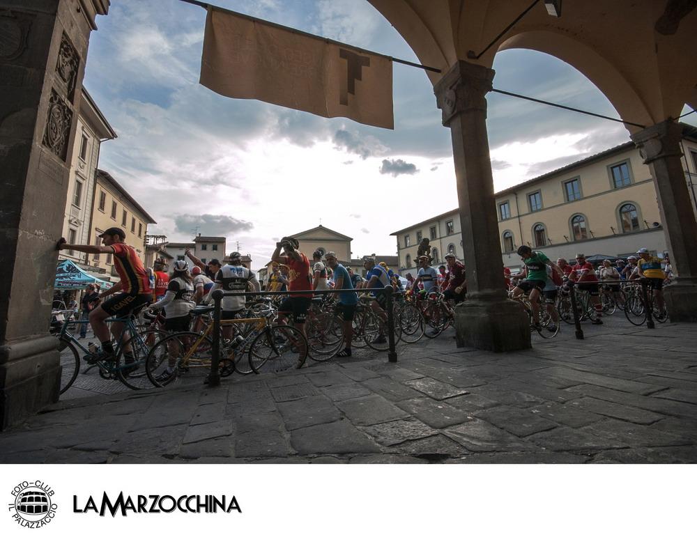 ciclostorica-toscana-la-marzocchina-68