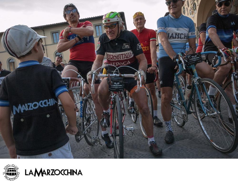 ciclostorica-toscana-la-marzocchina-69