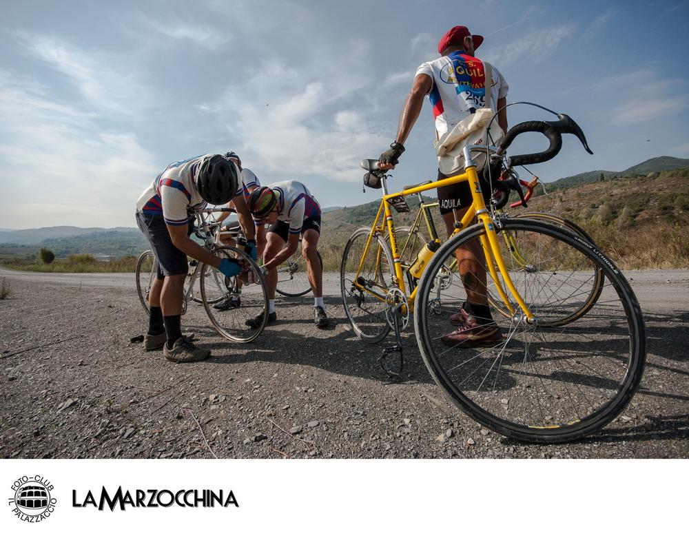 ciclostorica-toscana-la-marzocchina-70