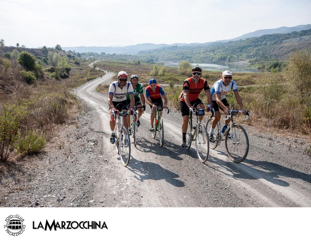 ciclostorica-toscana-la-marzocchina-71