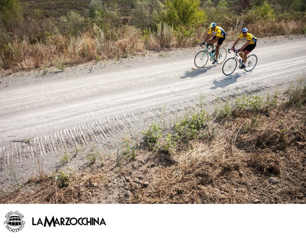 ciclostorica-toscana-la-marzocchina-72