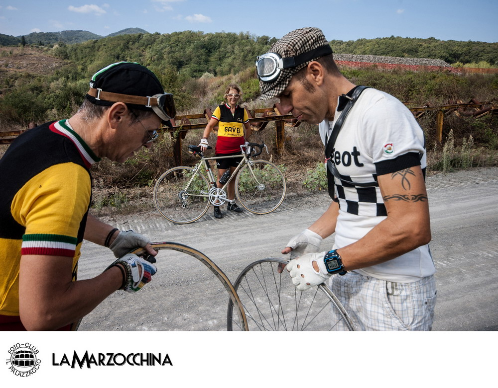 ciclostorica-toscana-la-marzocchina-73