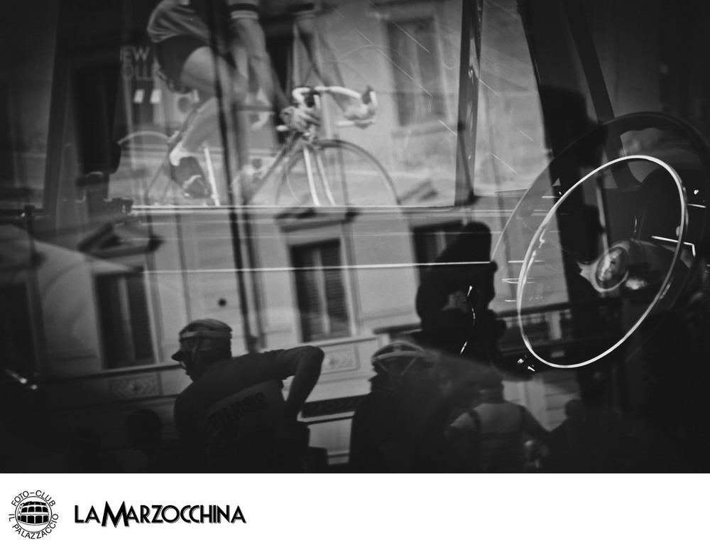 ciclostorica-toscana-la-marzocchina-75